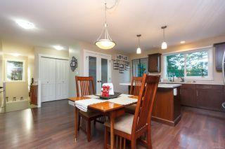 Photo 8: 5547 Big Bear Ridge in : Na Pleasant Valley Half Duplex for sale (Nanaimo)  : MLS®# 857850