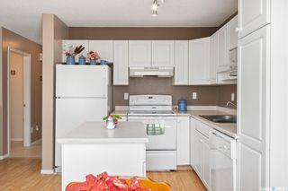 Photo 7: 18 207 Keevil Way in Saskatoon: Erindale Residential for sale : MLS®# SK805702
