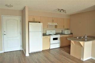Photo 2: 202 905 Blacklock Way in Edmonton: Zone 55 Condo for sale : MLS®# E4244559