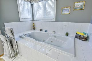 Photo 30: 5008 143 Avenue in Edmonton: Zone 02 House for sale : MLS®# E4224957