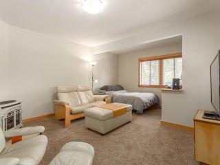Photo 16: 2555 JURA Crescent in Squamish: Garibaldi Highlands House for sale : MLS®# R2176752