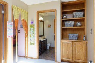 Photo 28: 18 RIVER Glen: Fort Saskatchewan House for sale : MLS®# E4261218