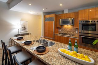 Photo 18: DOWNTOWN Condo for sale : 2 bedrooms : 550 Front St #701 in San Diego