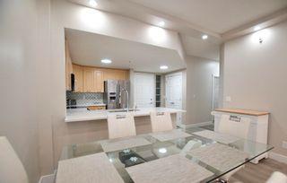 Photo 5: 129 6220 134 Avenue in Edmonton: Zone 02 Condo for sale : MLS®# E4256435