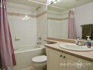 """Photo 7: 1002 612 6TH ST in New Westminster: Uptown NW Condo for sale in """"THE WOODWARD"""" : MLS®# V612401"""