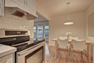 Photo 6: 32 5315 53 Avenue NW in Calgary: Varsity Row/Townhouse for sale : MLS®# A1117193