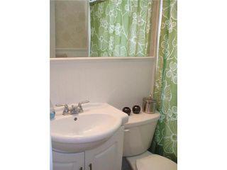 Photo 17: 42 Inman Avenue in WINNIPEG: St Vital Residential for sale (South East Winnipeg)  : MLS®# 1215433