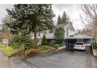 Photo 3: 622 SCHOOLHOUSE Street in Coquitlam: Central Coquitlam House for sale : MLS®# R2531775