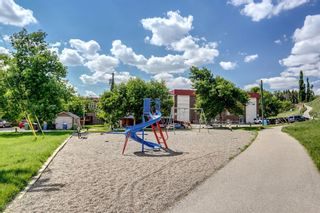 Photo 42: 2 708 2 Avenue NW in Calgary: Sunnyside Row/Townhouse for sale : MLS®# A1109331
