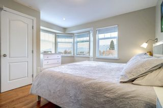 Photo 10: 3516 DUNDAS Street in Vancouver: Hastings East House for sale (Vancouver East)  : MLS®# R2233284