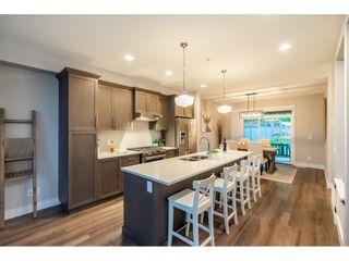 "Photo 10: 13593 NELSON PEAK Drive in Maple Ridge: Silver Valley House for sale in ""Nelson Peak"" : MLS®# R2526063"