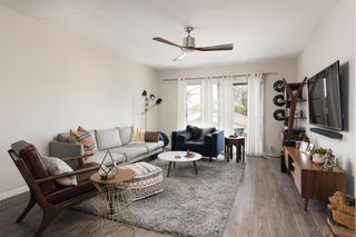 Photo 6: LA MESA Condo for sale : 2 bedrooms : 4560 Maple Ave #223