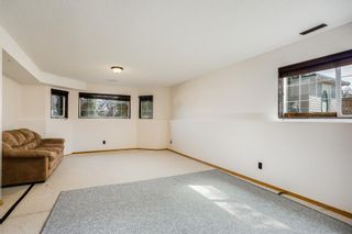 Photo 6: 11 Village Green E: Carstairs Detached for sale : MLS®# A1142219