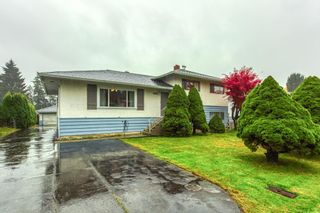 Photo 1: 9418 127A Street in Surrey: Queen Mary Park Surrey House for sale : MLS®# R2514929