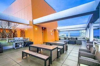 Photo 28: 2101 13303 CENTRAL Avenue in Surrey: Whalley Condo for sale (North Surrey)  : MLS®# R2613547