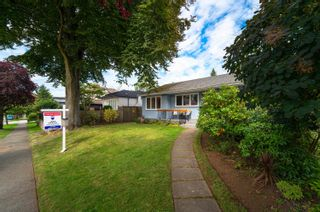 Photo 4: 3771 W 3RD Avenue in Vancouver: Point Grey House for sale (Vancouver West)  : MLS®# R2617098