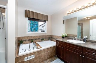 Photo 16: 1918 HAMMOND Place in Edmonton: Zone 58 House for sale : MLS®# E4249122