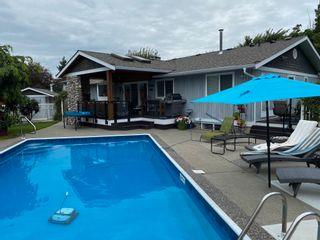 Photo 5: 45370 HAIG Drive in Chilliwack: Sardis West Vedder Rd House for sale (Sardis)  : MLS®# R2611047