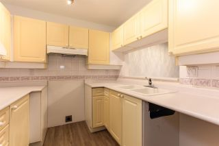 Photo 10: 211 2231 WELCHER Avenue in Port Coquitlam: Central Pt Coquitlam Condo for sale : MLS®# R2335263