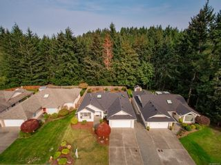 Photo 19: 5918 Oliver Rd in : Na Uplands House for sale (Nanaimo)  : MLS®# 857307