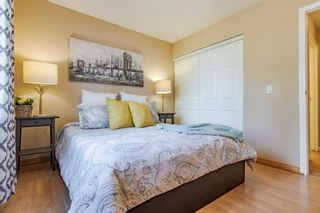 Photo 18: 206 55 Arbour Grove Close NW in Calgary: Arbour Lake Apartment for sale : MLS®# A1107182