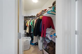 """Photo 35: 212 6500 194 Street in Surrey: Clayton Condo for sale in """"Sunset Grove"""" (Cloverdale)  : MLS®# R2552683"""