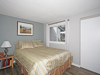 Photo 20: 121 999 CANYON MEADOWS Drive SW in Calgary: Canyon Meadows House for sale : MLS®# C4113761