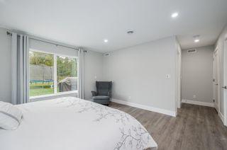 "Photo 15: 5500 WALLACE Avenue in Delta: Pebble Hill House for sale in ""Pebble Hill"" (Tsawwassen)  : MLS®# R2624650"
