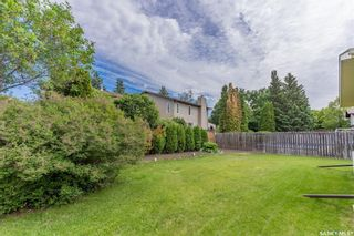 Photo 32: 122 Gustin Crescent in Saskatoon: Silverwood Heights Residential for sale : MLS®# SK862701