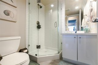 """Photo 12: 1803 6611 SOUTHOAKS Crescent in Burnaby: Highgate Condo for sale in """"GEMINI"""" (Burnaby South)  : MLS®# R2048456"""