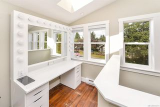 Photo 15: 1063 Chesterfield Rd in Saanich: SW Strawberry Vale House for sale (Saanich West)  : MLS®# 844474