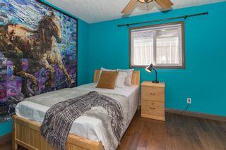 Photo 39: 26 cranleigh Manor SE in Calgary: Cranston Detached for sale : MLS®# A1083128