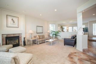 Photo 10: 2810 O'HARA Lane in Surrey: Crescent Bch Ocean Pk. House for sale (South Surrey White Rock)  : MLS®# R2593013