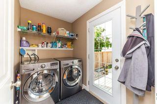 Photo 16: 16 SUMMERTON Street: Sherwood Park House for sale : MLS®# E4253228