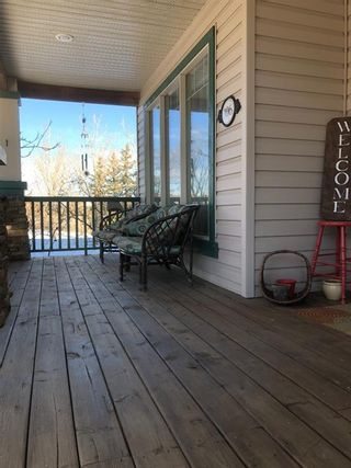 Photo 2: 306 Inverness Park SE in Calgary: McKenzie Towne Detached for sale : MLS®# A1069618