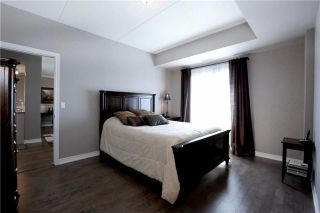 Photo 15:  in Milton: Clarke Condo for sale : MLS®# W3832670