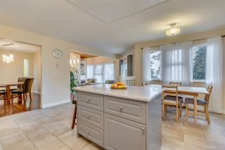 """Photo 12: 2558 STEEPLE Court in Coquitlam: Upper Eagle Ridge House for sale in """"UPPER EAGLE RIDGE"""" : MLS®# R2082619"""