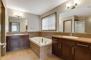 Photo 30: 245 Evanspark Circle NW in Calgary: Evanston Detached for sale : MLS®# A1138778