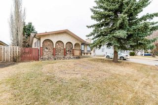 Photo 38: 9906 82 Street: Fort Saskatchewan House for sale : MLS®# E4240898