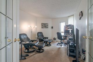 Photo 13: 1203 69 JAMIESON Court in New Westminster: Fraserview NW Condo for sale : MLS®# R2378836