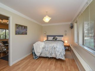 Photo 21: 1476 Jackson Dr in COMOX: CV Comox Peninsula House for sale (Comox Valley)  : MLS®# 810423