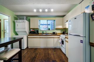 Photo 29: 3155 GLADE Court in Port Coquitlam: Birchland Manor House for sale : MLS®# R2625900