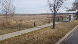 Photo 6: 116 DEERCROSS Road SE in Calgary: Deer Run Detached for sale : MLS®# C4223199