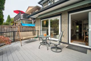 Photo 31: 1149 RONAYNE Road in North Vancouver: Lynn Valley House for sale : MLS®# R2617535