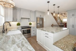 Photo 24: 25 Considine Avenue in St. Catharines: House for sale : MLS®# H4046141
