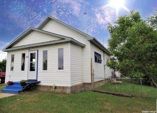 Photo 29: 416 3rd Street in Denzil: Residential for sale : MLS®# SK863022
