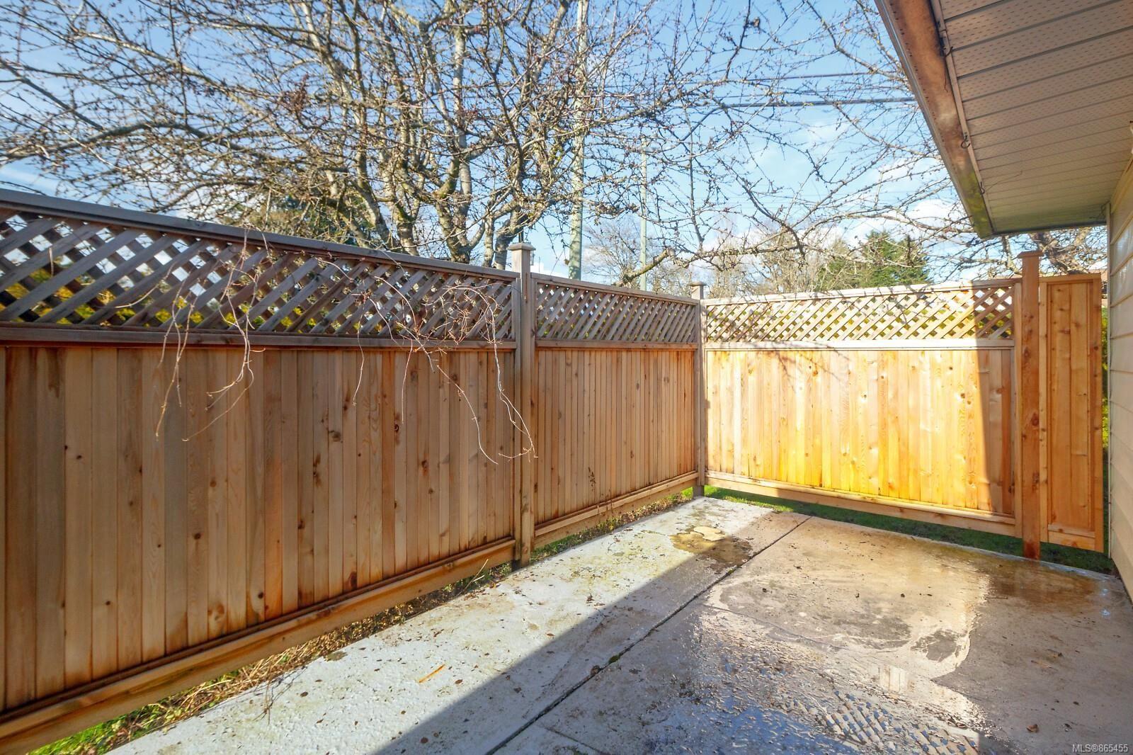 Photo 25: Photos: 399 Beech Ave in : Du East Duncan House for sale (Duncan)  : MLS®# 865455