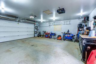 Photo 36: 122 WEST HAVEN Drive: Leduc House for sale : MLS®# E4248460