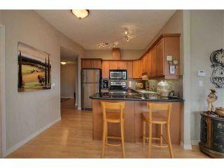 Photo 4: Alta Vista North 10319 111 ST in : Zone 12 Condo for sale (Edmonton)  : MLS®# E3412145