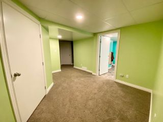 Photo 19: 37 Rydberg Street: Hughenden House for sale (MD of Provost)  : MLS®# Al059981